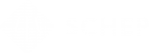 Logo Schep Lichtstraten